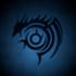 View Dragonfreaky's Profile