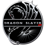 View stats for DragonSlayer875
