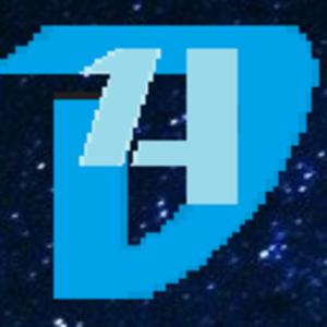 dragor4 Logo