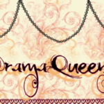 View stats for DramaQueen129