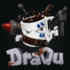 draqu_