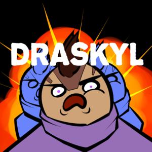 Draskyl