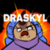 Avatar for draskyl