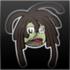 View DreadedZombie's Profile