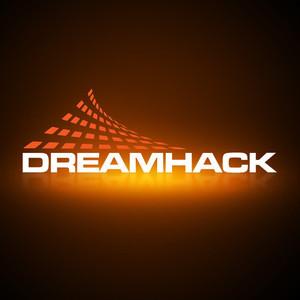 DreamHack - Quake Live