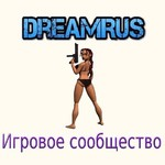 View stats for DreamRUS