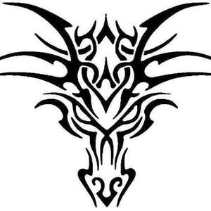 View DrgonSlaya01's Profile