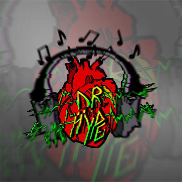 DrHype_xD