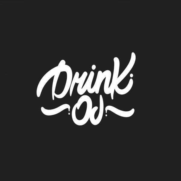 DrinkOJ