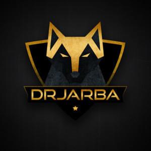 DrJarba