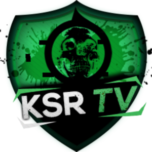 DrKinSlayeR - Twitch