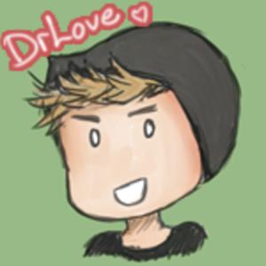 DrLove2k2