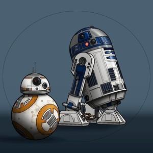 droidsfamily