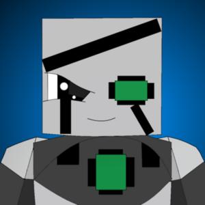 View DronetheBorg's Profile