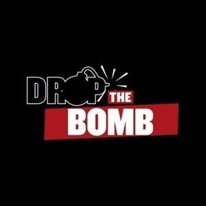 Dropthebombtv