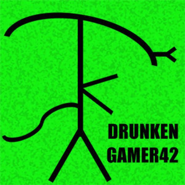 DrunkenGamer42