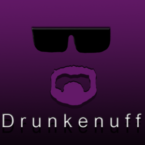 drunkenuff
