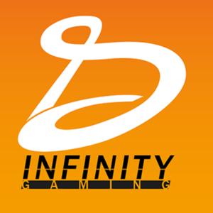 dsinfinitygaming
