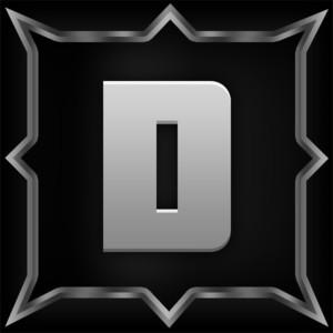 duchslim's Twitch Logo