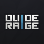 View stats for DudeiRage