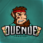 View stats for DuendePablo