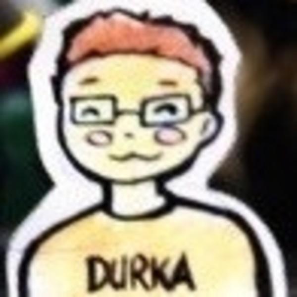 durkadota