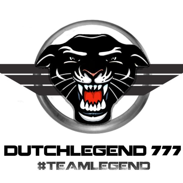 dutchlegend777