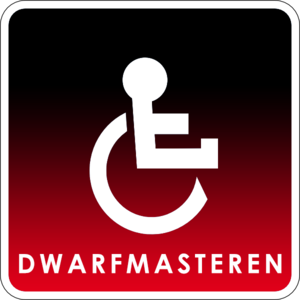 Dwarfmasteren