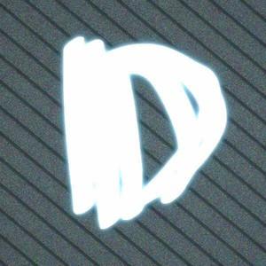 DwmApi