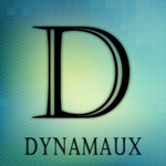 View stats for Dynamaux