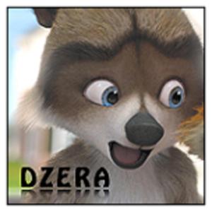 DZERA_LV