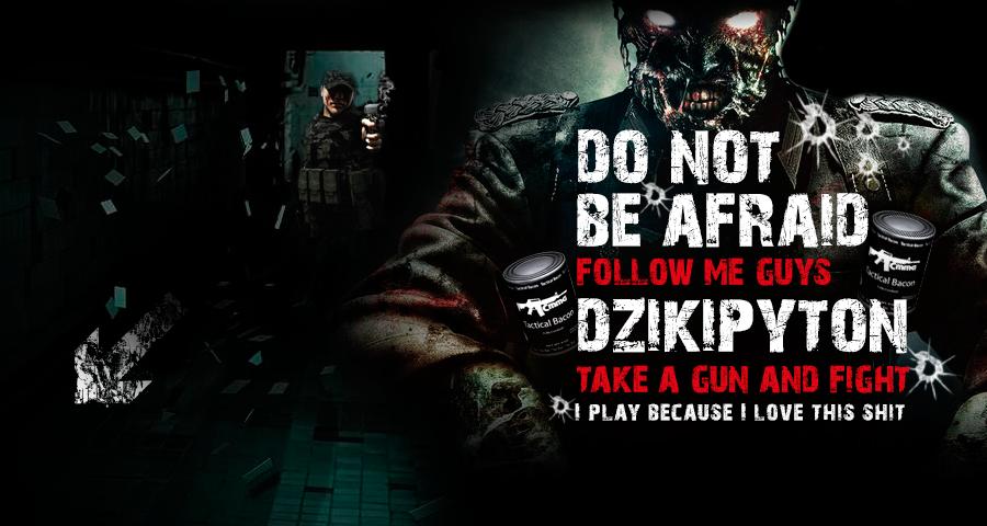 dzikipyton-profile_banner-4fd048a87e40e3