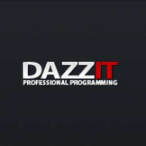View dzzl_'s Profile