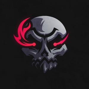 juppl Logo