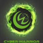 cyberghost6