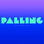 PALLINGBLUE