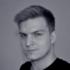 View Damien_hazard's Profile
