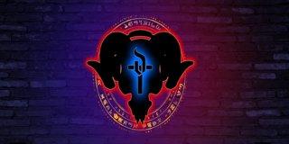 Profile banner for darktunes