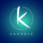 View stats for itskoombaz