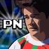 View PatNat_Official's Profile