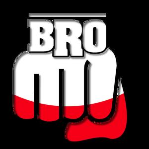 BR0PLEM Logo