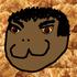 View BBQCTX's Profile