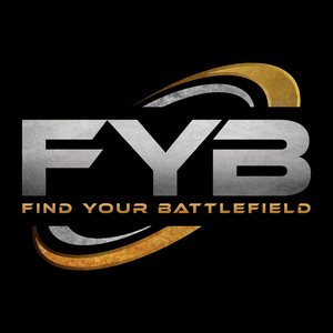 FYBtv on Twitch