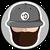 avatar for xyerocx