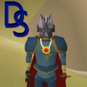 View DarkSlaayer's Profile