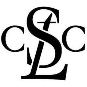 STLChessClub Logo