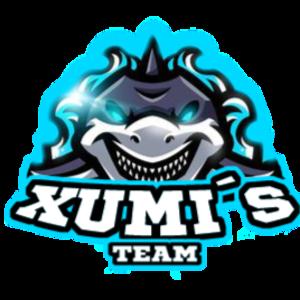 Xumixurry Logo