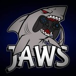 View stats for JAWS_Xx