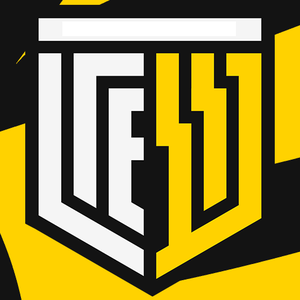 twitch donate - crewesports