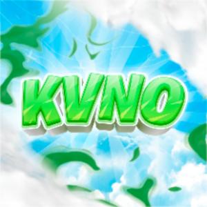 kvno72's Avatar
